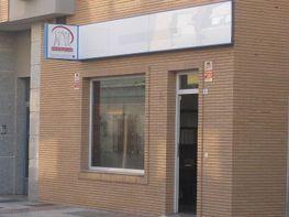 Local comercial en lloguer carretera De Los Motores, El Parador a Roquetas de Mar - 376098680