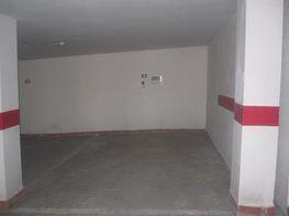 Garatge en lloguer calle Bola Dorada, Aguadulce a Roquetas de Mar - 376098764