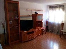 Wohnung in miete in calle Mediodia, Sur in Córdoba - 381557237