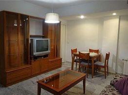 Wohnung in miete in calle Ciudad Jardin, Centro in Córdoba - 381122395