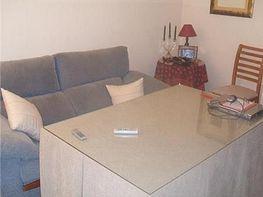 Apartment in miete in calle Osario, Centro in Córdoba - 383770838