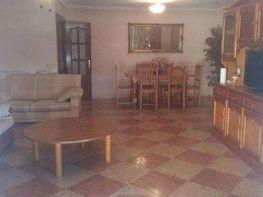 Wohnung in miete in calle Sagunto, Levante in Córdoba - 384974134