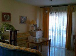 Wohnung in miete in calle El Higueron, Sureste in Córdoba - 387580457