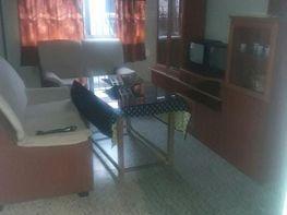 Salón - Piso en alquiler en calle Pelagio, Sureste en Córdoba - 412539317