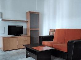 Salón - Piso en alquiler en calle María Auxiliadora, Centro en Córdoba - 413772720