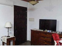Salón - Piso en alquiler en calle Tererito, Levante en Córdoba - 414369857