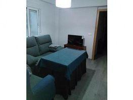 Salón - Piso en alquiler en ronda De Los Tejares, Centro en Córdoba - 414372505