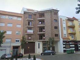 Oficina en venda calle Alonso de Molina, Úbeda - 377805915