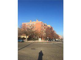 Wohnung in verkauf in Toledo - 375744424
