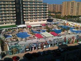 Wohnung in verkauf in calle Agua Marina, Oropesa del Mar/Orpesa - 381911978