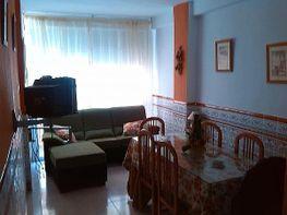 Pis en venda calle Duque de Rivas, Torrenueva (Ciudad Real) - 375713958