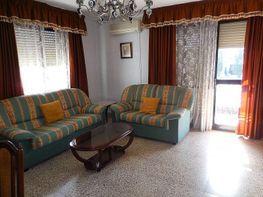 Pis en venda calle Avenida Carlos III, Levante a Córdoba - 375714108