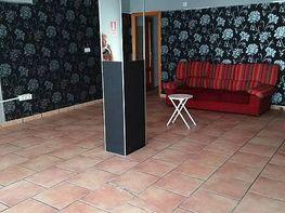 Local comercial en lloguer calle Profesor Tierno Galvan, Levante a Córdoba - 375714222