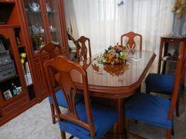Pis en venda calle Escritor Hoyos de Noriega, Levante a Córdoba - 375714234