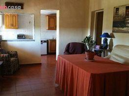 Casa en venda calle El Pedrique, Córdoba - 375714327