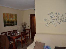 Pis en venda calle Paco Natera, Levante a Córdoba - 375714426