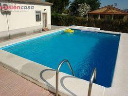 Casa en venda calle Las Quemadillas Bajas Avda del Sol, Centro a Córdoba - 375714573