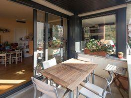 Wohnung in verkauf in calle Les Tres Torres, Les Tres Torres in Barcelona - 417887880