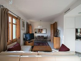 Wohnung in verkauf in calle Eixample, Sant Antoni in Barcelona - 417887934