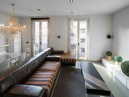 Wohnung in verkauf in calle Dreta de L\Eixample, Eixample dreta in Barcelona - 417887970