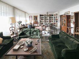 Wohnung in verkauf in calle Sant Gervasi Galvany, Sant Gervasi – Galvany in Barcelona - 417888009