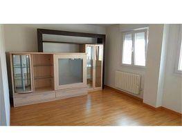 Wohnung in verkauf in calle Malacuera, Torrelaguna - 377034244