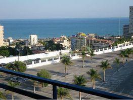 Apartament en venda Playamar a Torremolinos - 379728489