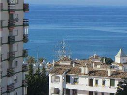 Apartament en venda  Parque de la Paloma  a Benalmádena - 379728579