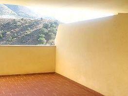 Apartament en venda Torreblanca a Fuengirola - 379728612