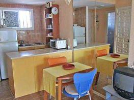 Apartament en venda Puerto Marina a Benalmádena - 381911726