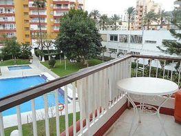 Apartament en venda Puerto Marina a Benalmádena - 381911783