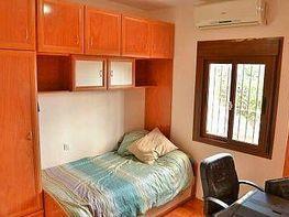 Casa en venda Arroyo de la Miel a Benalmádena - 383962345