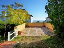 Casa en venda Benalmádena Pueblo a Benalmádena - 383962504