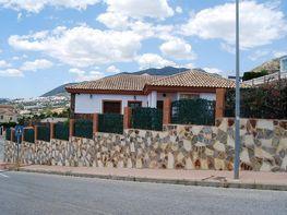Casa en venta en Montealto - Santangelo norte en Benalmádena