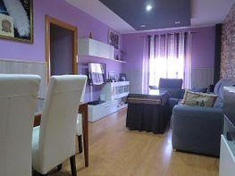 Wohnung in verkauf in Camas - 377734497