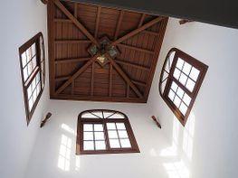 Casa adossada en venda Olivares - 377734704