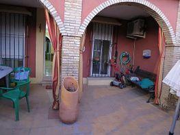Casa adossada en venda Bormujos - 377734785