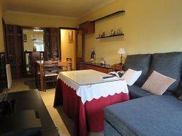 Wohnung in verkauf in Mairena del Aljarafe - 377734839