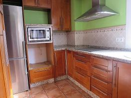 Wohnung in verkauf in Tomares - 377735106