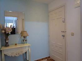 Wohnung in verkauf in Camas - 377735142