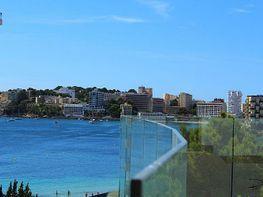 Apartament en venda Palmanova - 389664599
