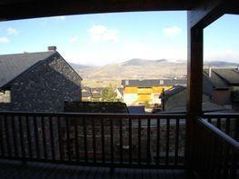 Wohnung in verkauf in calle Arrabal, Alp - 376363761
