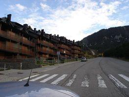 Wohnung in verkauf in calle Font Canaleta, Alp - 376364079
