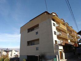 Wohnung in verkauf in calle Ponent, Alp - 376364124