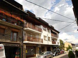 Dachwohnung in verkauf in calle Reial, Bellver de Cerdanya - 376364220