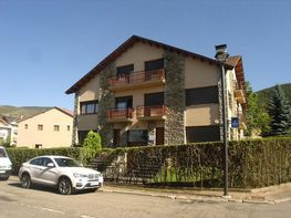 Wohnung in verkauf in calle De la Cerdanya, Alp - 376364265