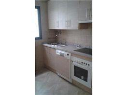 Wohnung in verkauf in calle Jose Bisso, Girón-Las Delicias-Tabacalera in Málaga - 377609700