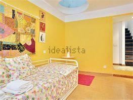 Wohnung in verkauf in Centro histórico in Málaga - 377609715
