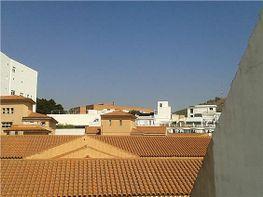 Wohnung in verkauf in Centro histórico in Málaga - 377609802
