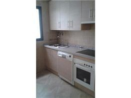 Wohnung in verkauf in calle Jose Bisso, Girón-Las Delicias-Tabacalera in Málaga - 377609889